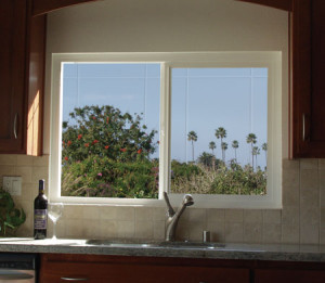 side sliding windows wide opening popular for satisfying bedroom egress requirements horizontal sliding window is favorite style contemporary and modern homes windows capital city exteriors